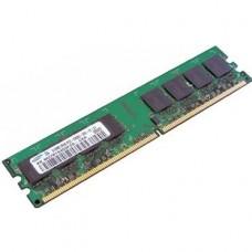 Память DDR2 2GB Samsung PC6400