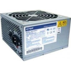 Блок питания Enlight GPS-350AB C 350W 120FAN б/у
