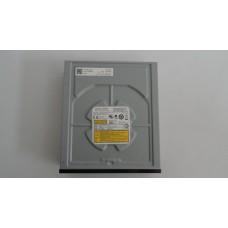 Привод Panasonic DVD-RW SATA