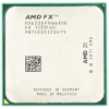 Процессор AMD FX 6350 3.9GHz AM3+ tray