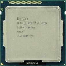 Процессор Intel Core i5-3570K (CM8063701211800)