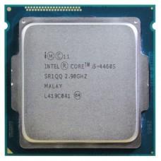 Процессор Intel Core i5-4460S 2.90GHz, s1150, tray