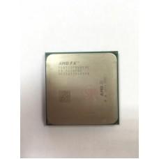 Процессор AMD FX 8320 3.5GHz AM3+ tray