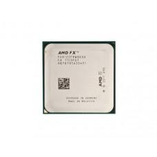 Процессор AMD FX 8120 tray (FD8120FRW8KGU)