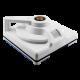 Робот для мойки окон Logicpower LPW-005