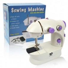 Швейная машинка ручная SH202