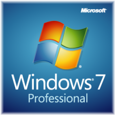 Купить Get Genuine Kit Windows 7 SP1 Professional Win32/ x64 Russian 1 License (6PC-00024)