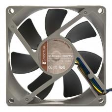 Вентилятор Noctua NF-R8 redux-1800 PWM (NF-R8 redux-1800 PWM)