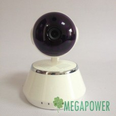 Камера видеонаблюдения IPC-15W Wi-Fi