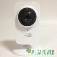 Камера видеонаблюдения DL-C6 Wi-Fi, для помещения