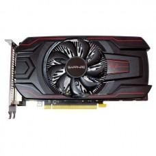 Видеокарта Radeon RX 560 4GB DDR5, 128 bit, PCI-E 3.0 Sapphire Pulse OC (11267-18-20G)