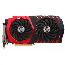 Видеокарта Radeon RX 570 8GB DDR5, 256 bit, PCI-E 3.0 MSI (RX 570 GAMING 8G)