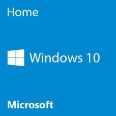 Купить Microsoft Windows 10 Home 64Bit Russian OEM (KW9-00132)